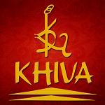 KHIVA - F 7