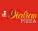 Italian Pizza I 10