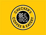 Checkers Coffee and Eatery