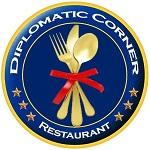 Diplomatic Corner
