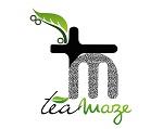 Tea Maze