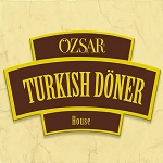Turkish Doner
