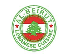 Al Beirut Lebanese