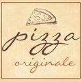Pizza Originale F 11