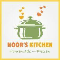 Noors Kitchen