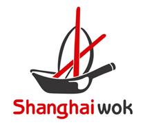 Shanghaiwok