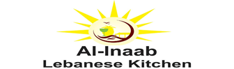 Al Inaab Lebanese Cuisine