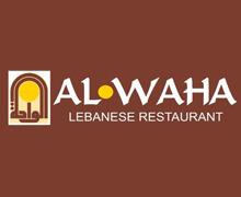 Alwaha Lebanese Cusine