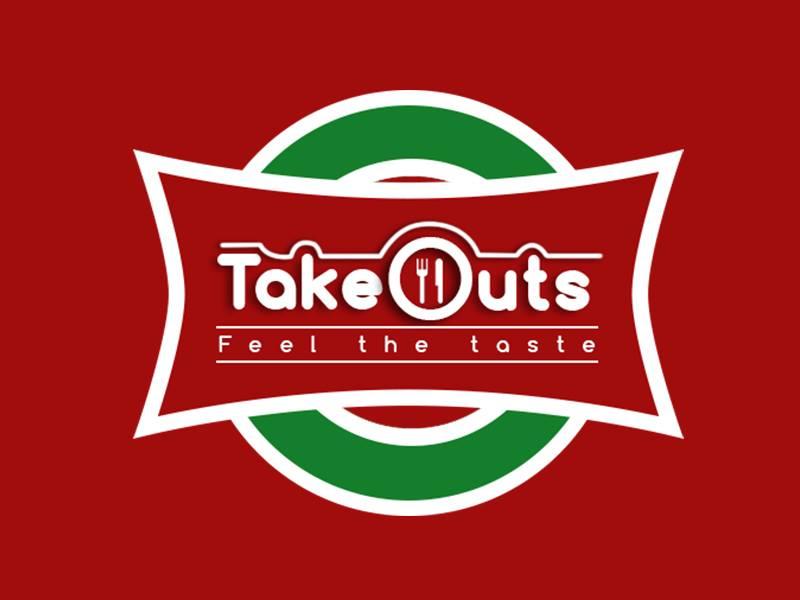 Take Outs