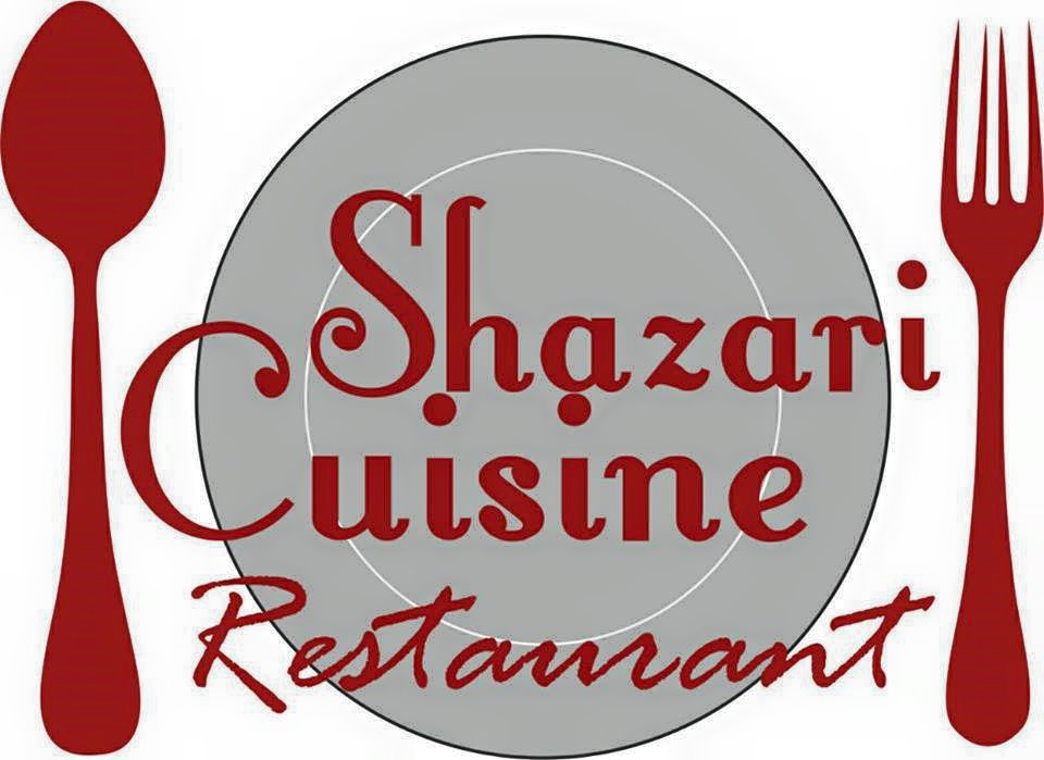Shazari Cuisine