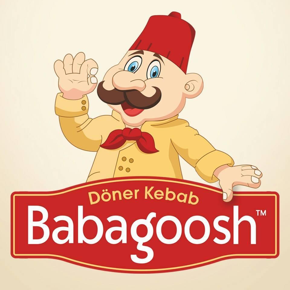 Babagoosh Bharia