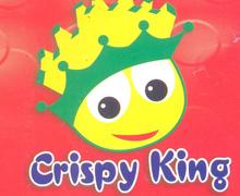 Cripsy King