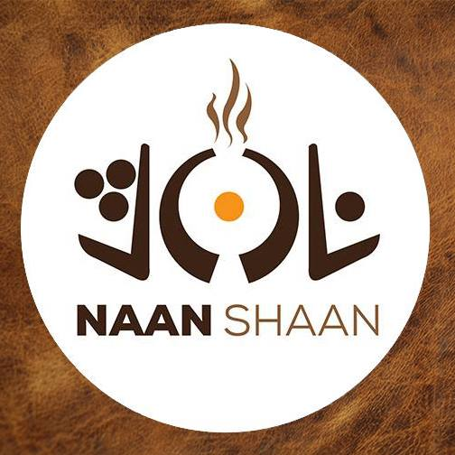 The Naan Cafe