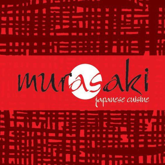 Murasaki Japanese