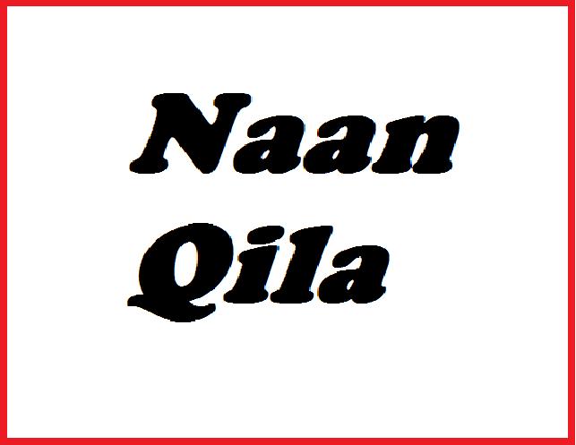 Naan Qila