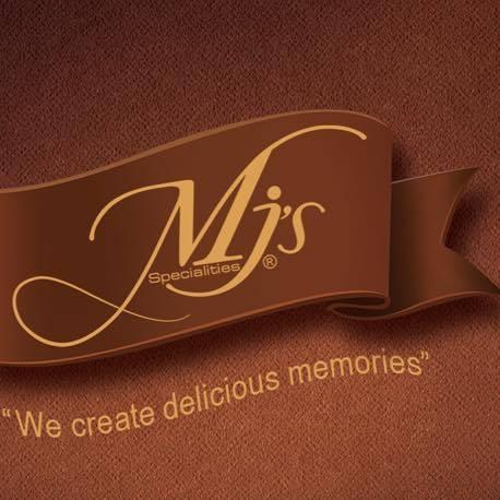 MJS Restaurant F 10