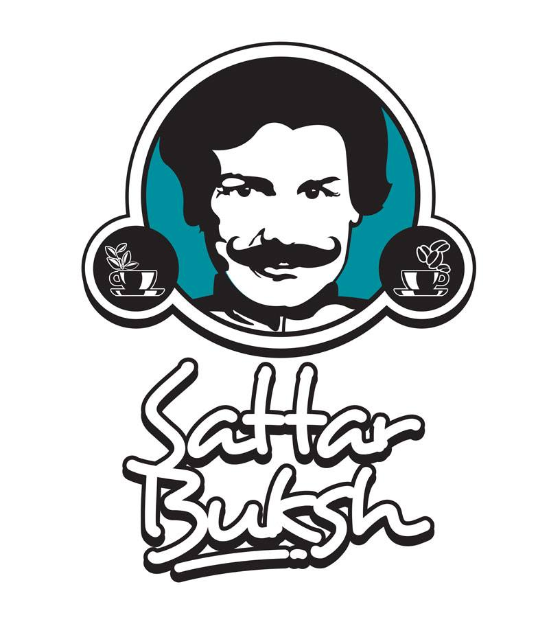 Sattar Baksh