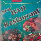 New Haji Restaurant