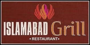 Islamabad Grill