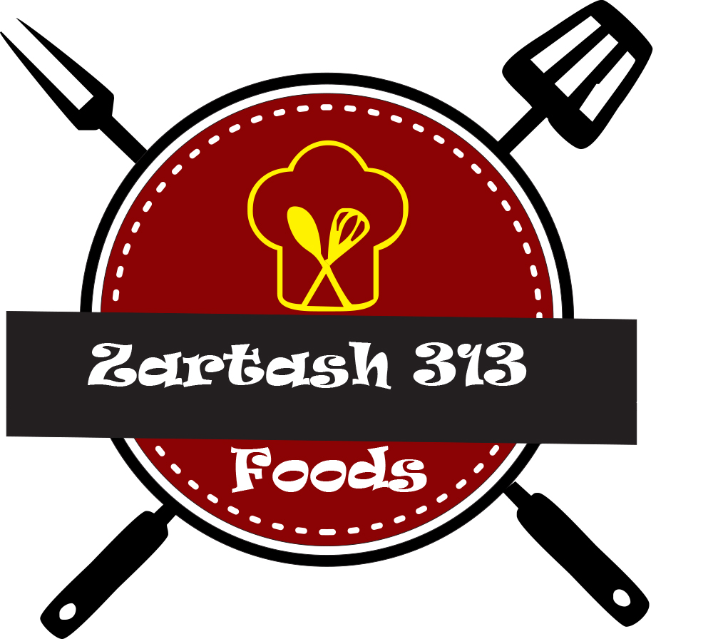 Zartash 313 Foods