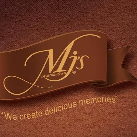 MJS Bakery F 7