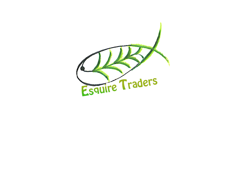 Esquire Traders (Raw Food)