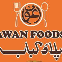 Awan Foods