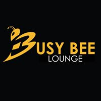 Busy Bee Lounge