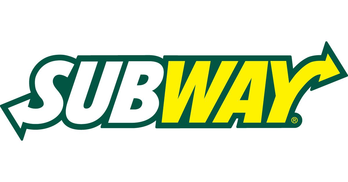 Subway I 8