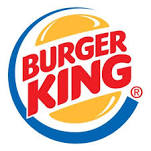 Burger King Bahria Town Phase 4