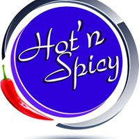 Boom Boom Hot N Spicy E 11