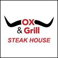 Ox and Grill Saddar