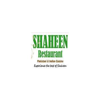Shaheen Fast Food and Juices