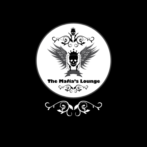 The Mafia Lounge