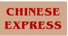 The Chinese Express