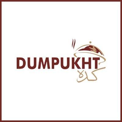 Dumpukht H Block