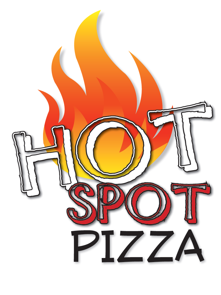 Pizza Hot Spot Firdos Market