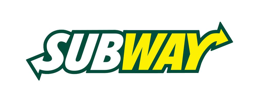 Subway Centaurus