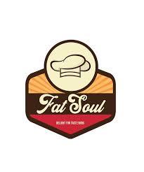 Fat Soul