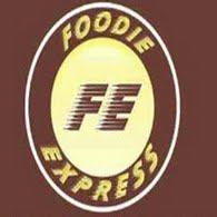 Foodies Express