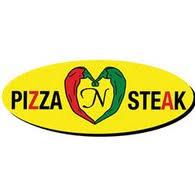 Pizza N Steak Bahria Town