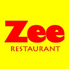Zee Bites