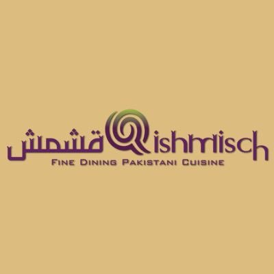 Qishmisch
