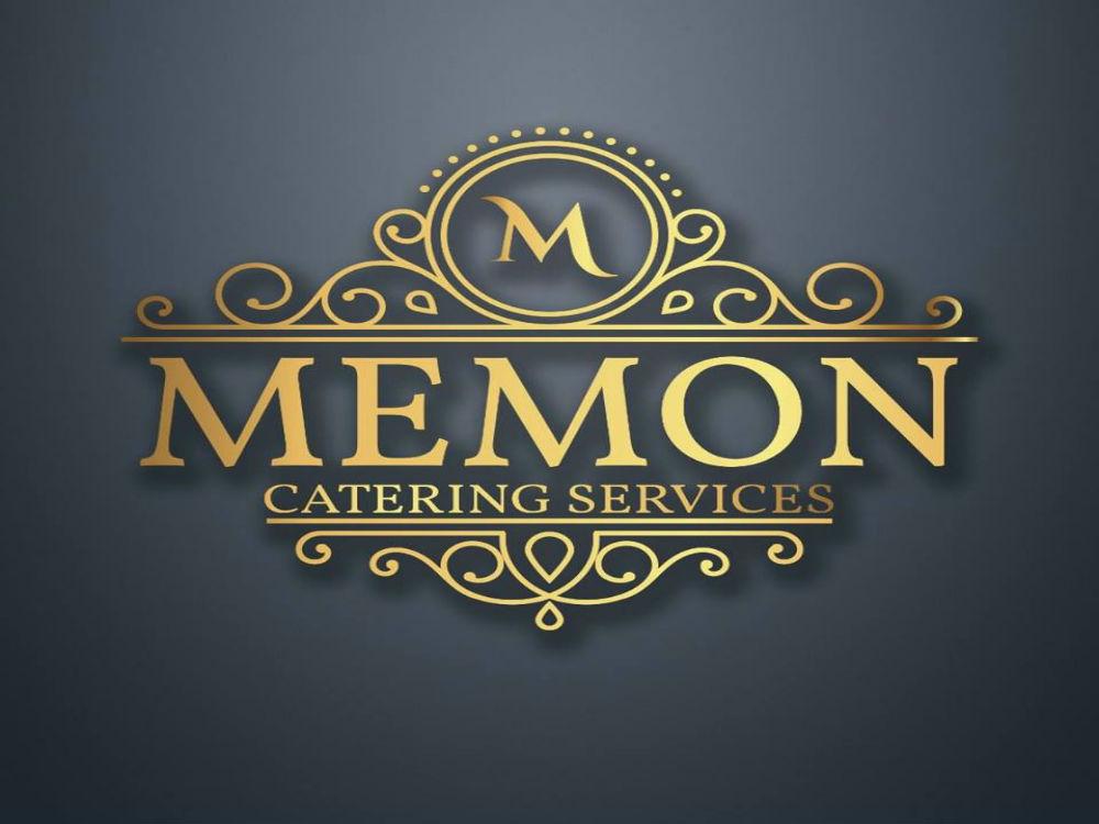 Memons Restaurant
