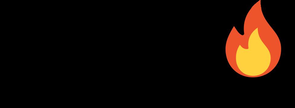 Maro Tandoor