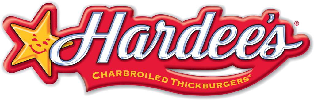 Hardees F 7