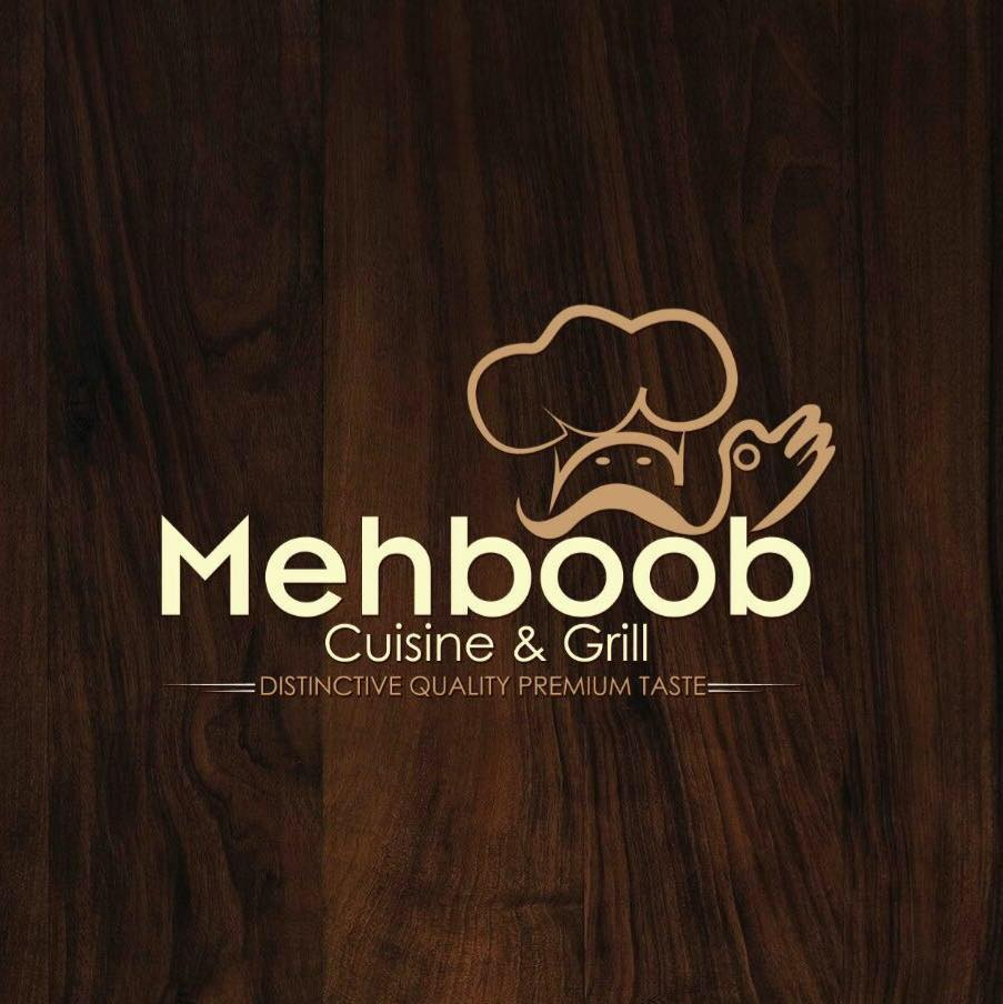 Mehboob Cuisine and Grill