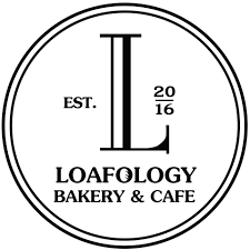 LOAFOLOGY BAKERY N CAFE