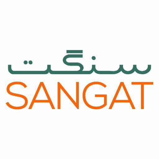 SANGAT Original Karachi Cuisine