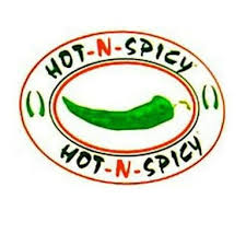 Boom Boom Hot N Spicy G 9